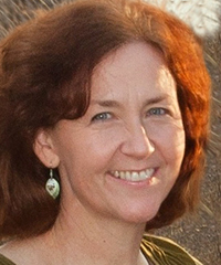 Photo of Denise Driscoll